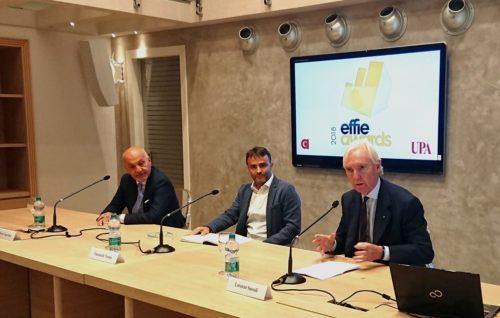Effie Awards 2018_interventi