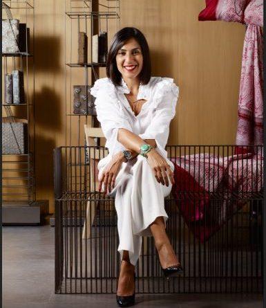 Eva Majidi