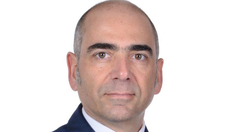 Francesco Brambilla