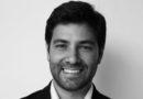 Francesco Guastella nuovo Key Account Manager di Reggiani