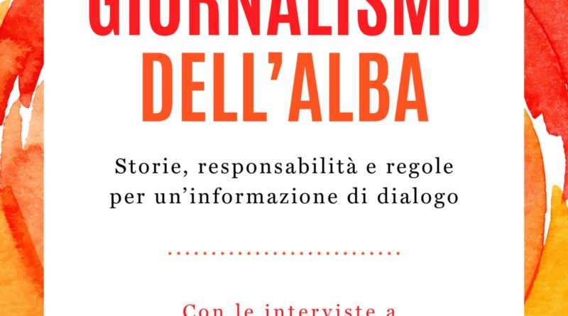 GiornalismodellAlba_cover