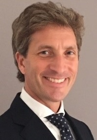 Scott Pescatore