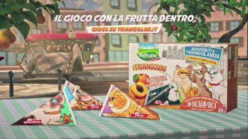 Spot_finale_Triangolini_Valfrutta