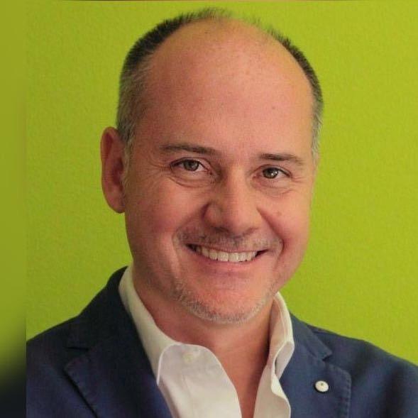 Stefano Ferranti