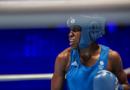 """Super-mosca """"ad interim"""" versione WBO –  Nicola Adams e Isabel Millan si contendono il titolo"""