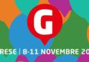 Glocal 2018, al festival del giornalismo digitale due nuovi premi per l'informazione multimediale e il data journalism
