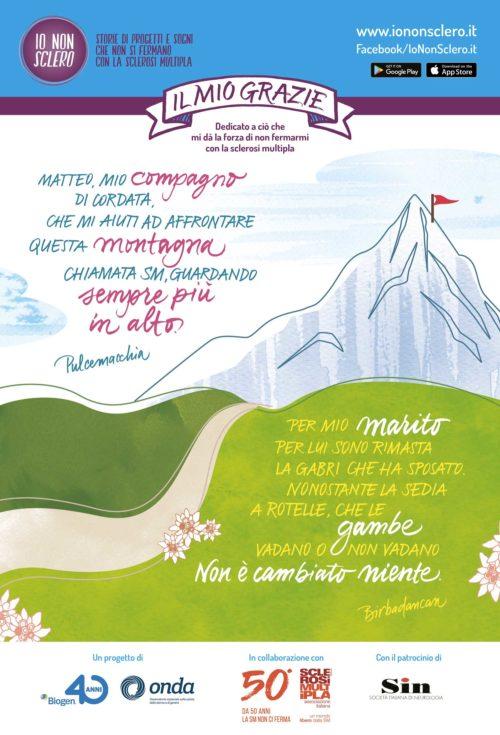 iononsclero_montagna04