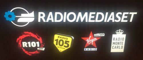 radiomediaset