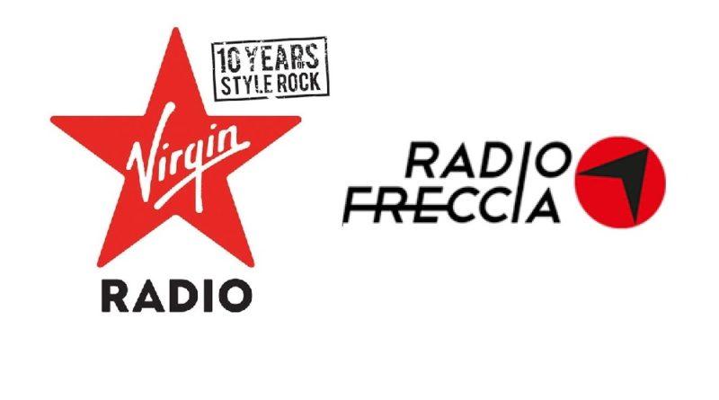 ADJ-1000x600-Analisi-Competitor-Virgin-Radio-vs-RadioFreccia-2