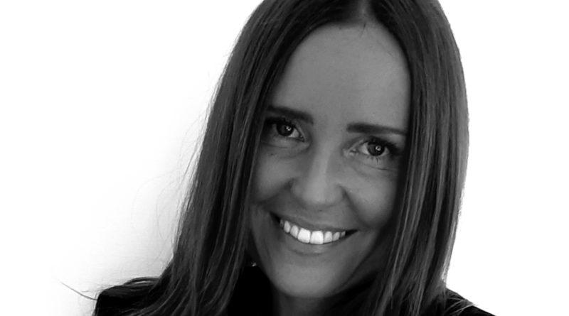 Amanda Bonanni