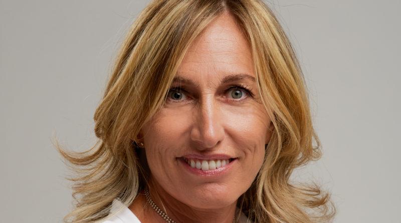 Barbara Panzeri