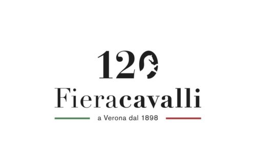 FIERACAVALLI_logo_it_cmyk[1]
