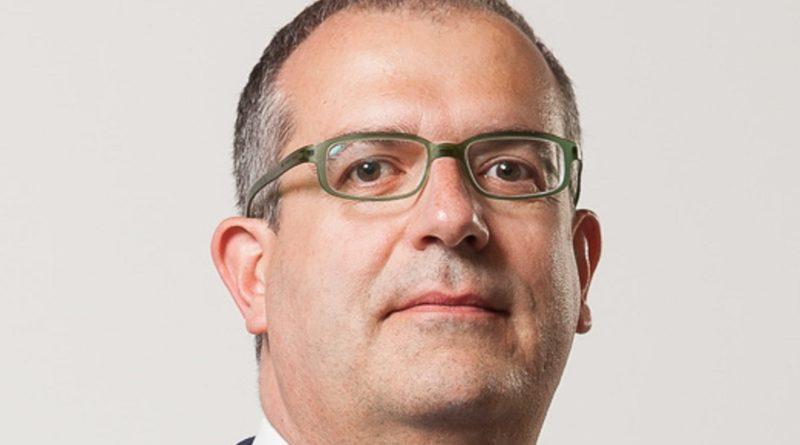 Paolo Fietta nuovo CFO del Gruppo 24 ORE