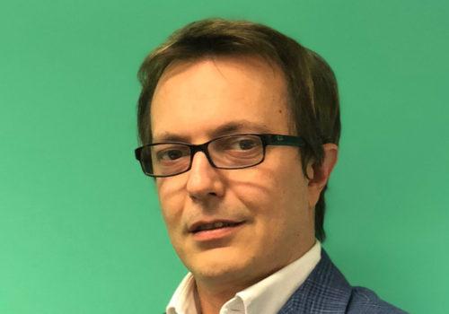 Filippo Meraldi