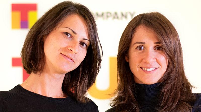 Paola Massari e Chiara Dini Ciacci