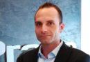 Jacopo Bruni nuovo Marketing Manager di Praim