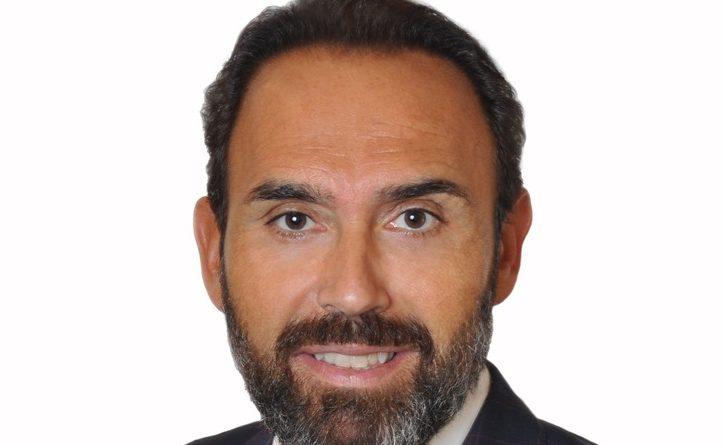 Nicola Corricelli nuovo General Manager di SG Company S.p.A.