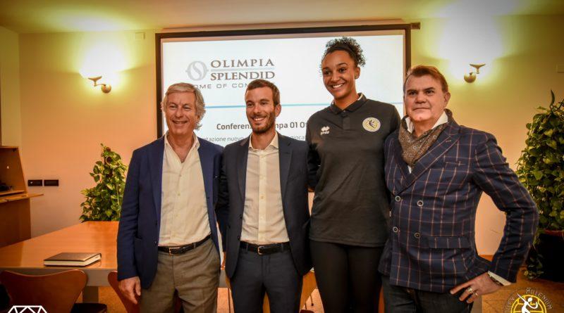 Olimpia Splendid_Millenium Volley_OK