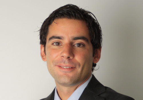 Paolo Rozzi