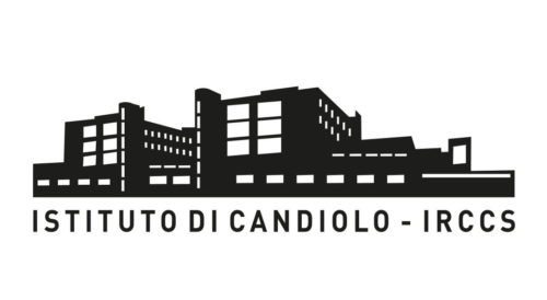 candiolo-cs