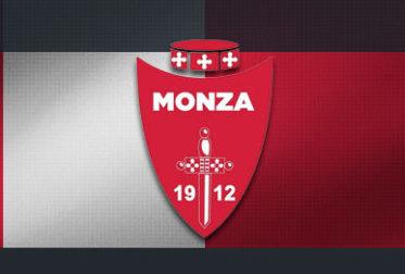 tappo-monza-732x342
