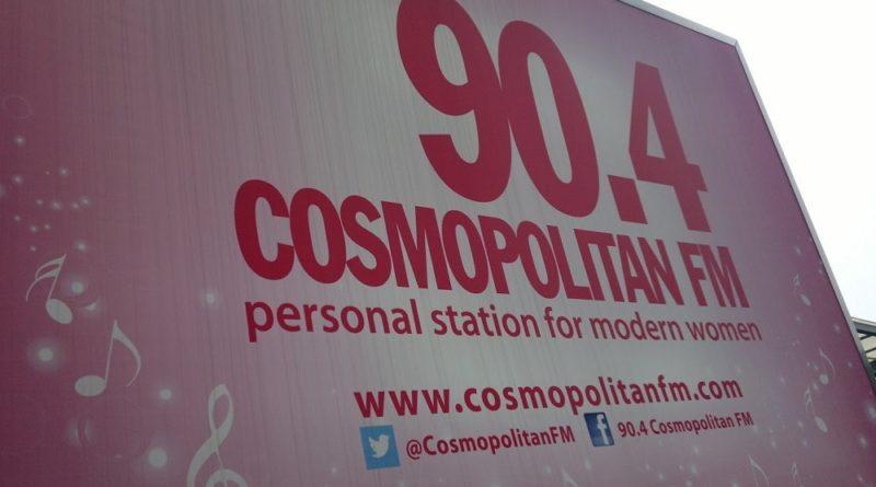 ADJ-1000x600-Cosmopolitan-Billboard