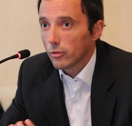 Audiointervista ad Alessandro Galimberti, Presidente dell'Ordine dei giornalisti della Lombardia