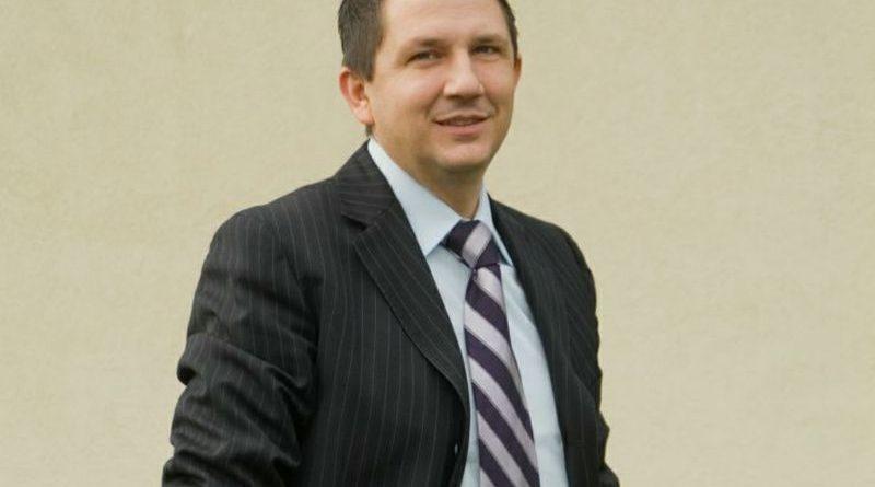Angelo La Riccia