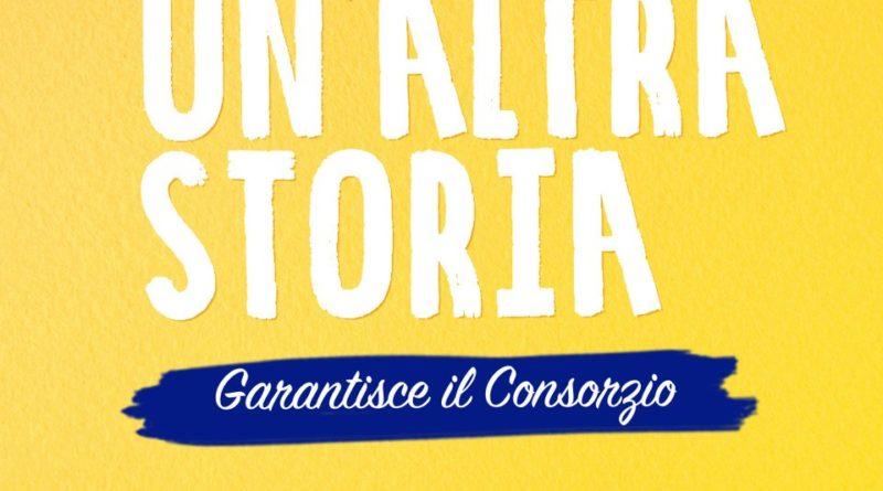 Consorzio_1