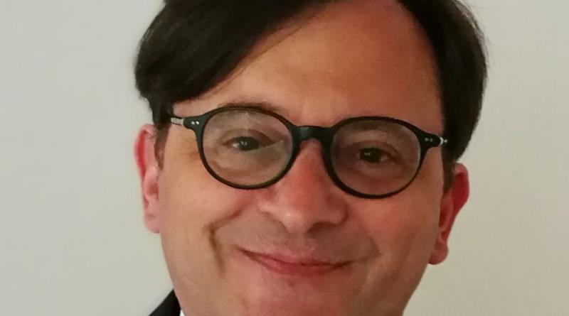 Ernestino Paraboschi