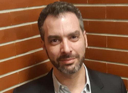 Federico Benincasa