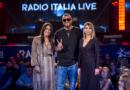 """Dal 13 novembre torna """"Radio Italia Live"""""""