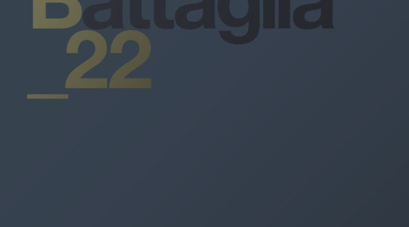 Logo GB_22[1]