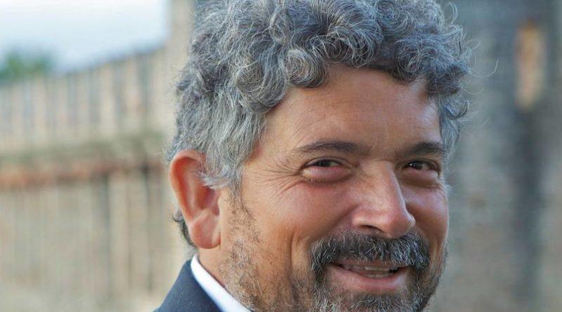 Audiointervista a Marco Giovannelli ideatore del Festival del Giornalismo Digitale