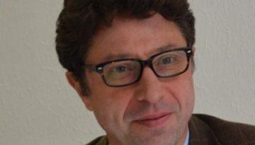 Massimo Malfetti nuovo Presidente FCP-Assoquotidiani.