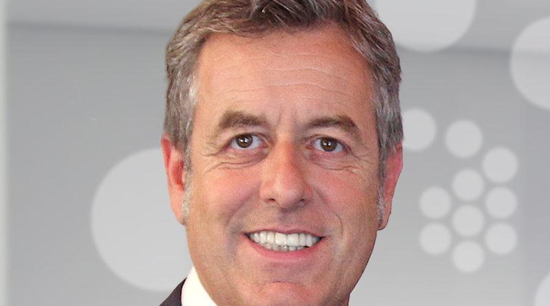 Massimo Missaglia