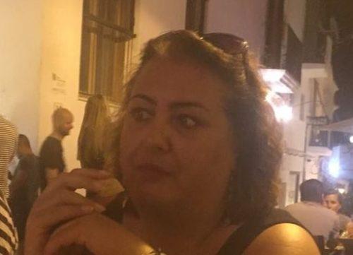 Mariagrazia Vignoli