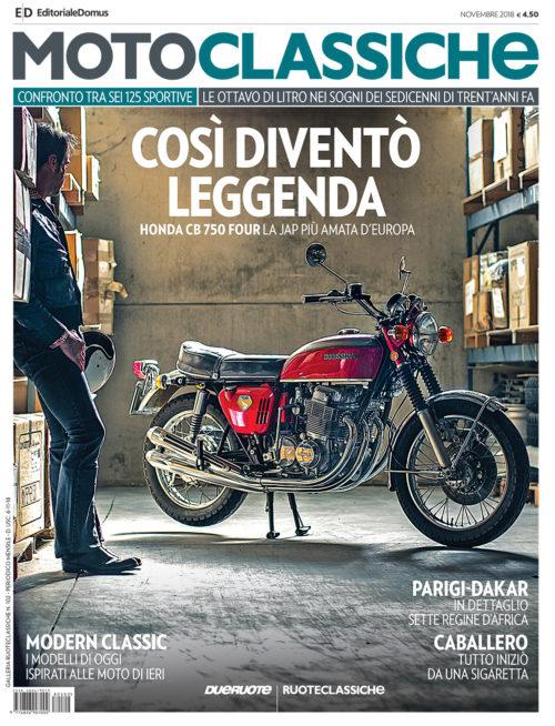 Motoclassiche_cover