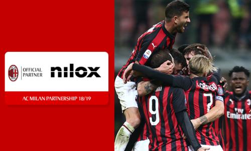 News-CS-Nilox-Novembre-18