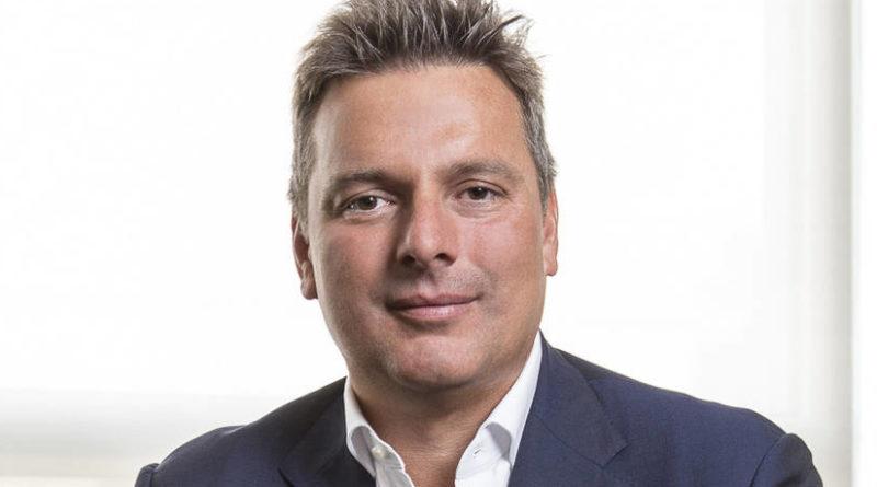 Audiointervista a Pierluigi Cocchini CEO di Rinascente
