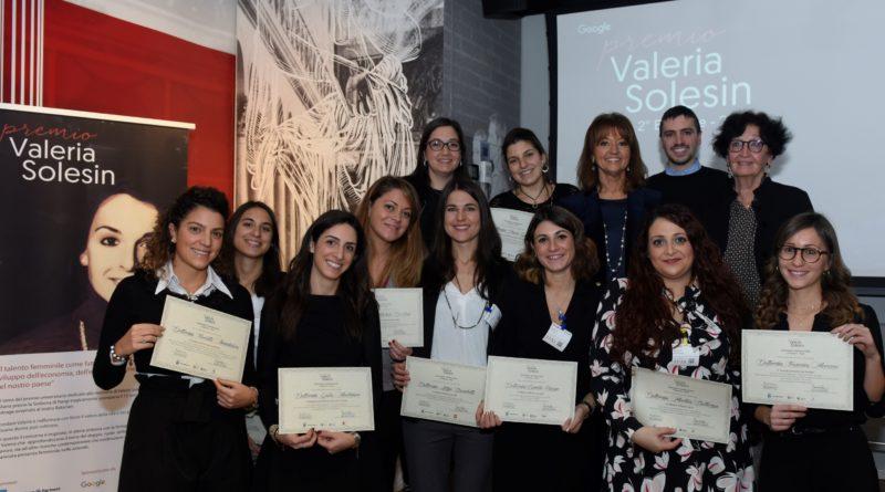 Premio Solesin