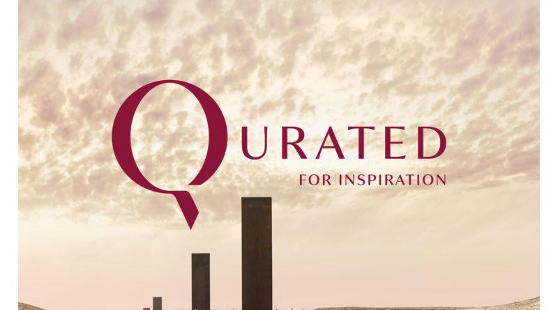 QATAR PRESS RELEASE2