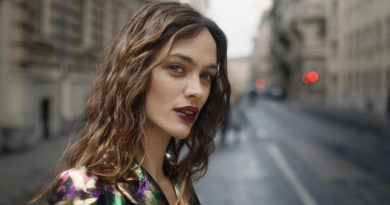 Nuova Clio Moschino: Let Emotions Drive
