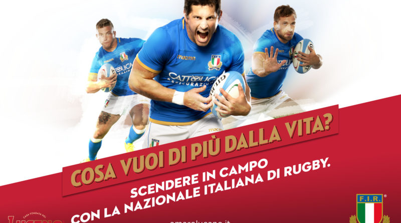 Rugby_Lucano+FIR_immagine
