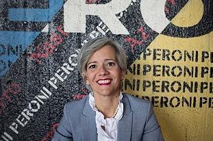 Francesca Bandelli