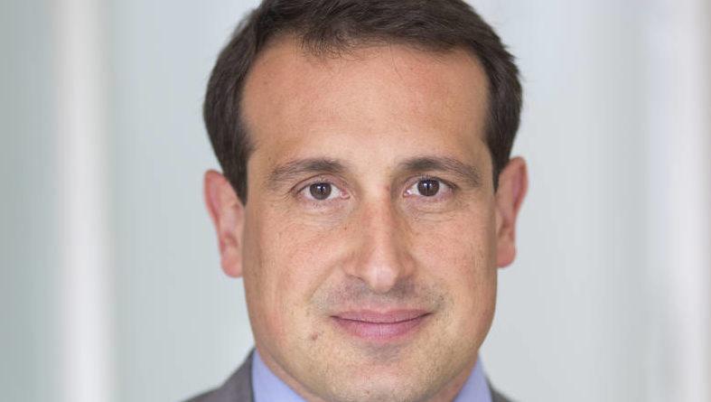 Roberto Fraticelli entra nel Management Board di Eurocommercial
