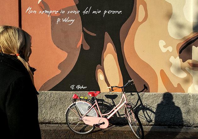 sottosopra-bici-rosa