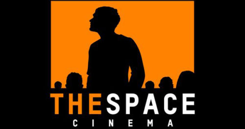 the-space-cinema