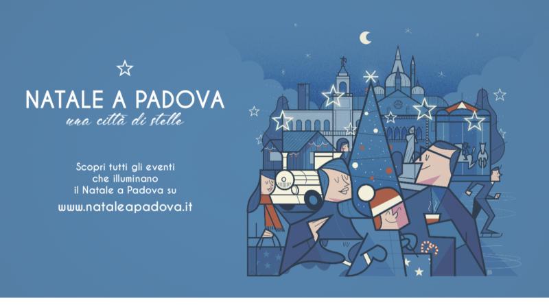 20181205_YAK_Agency-firma-la-comunicazione-2018-del-Natale-a-Padova
