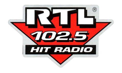 Logo-RTL-102.5-Hit-Radio